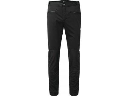 Pánske outdoorové nohavice Dare2B Appended II Trs 800 Čierne