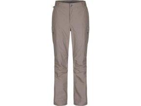 Pánske športové nohavice Regatta RMJ161R DELPHI Trs Béžová
