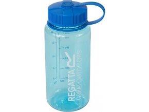 Fľaša Regatta RCE119 TRITAN 0,75L Modrá