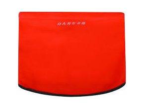 Nákrčník Dare2B DUC301CHIEF III Neon oranžová