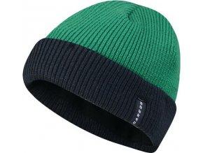 Pánska čiapka Dare2B DMC332 VOCATE Zelená