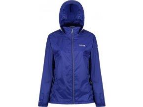 Dámska outdoorová  bunda REGATTA RWW304  Corinne IV   Modrá