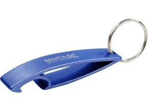 Otvárač Regatta RCE134 Bottle Opener Modrá