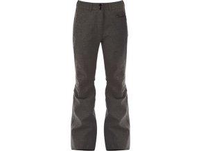 Dámske lyžiarske nohavice Dare2B DWL301 Remark Sivé