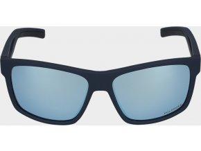 Sluneční brýle 4F OKU101 Tmavě modré