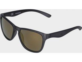 Sluneční brýle 4F OKU257 Černé_žluté