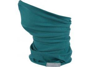 Multifunkční šátek Regatta RMC051 MULTITUBE