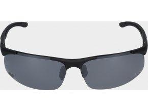 Sportovní brýle 4F OKU103 Černé