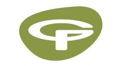 Organická péče Green People