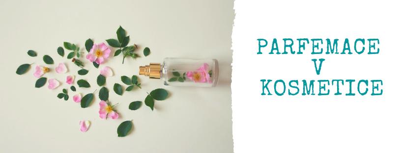 Trápí vás citlivá pokožka? Zkuste produkty bez parfemace!