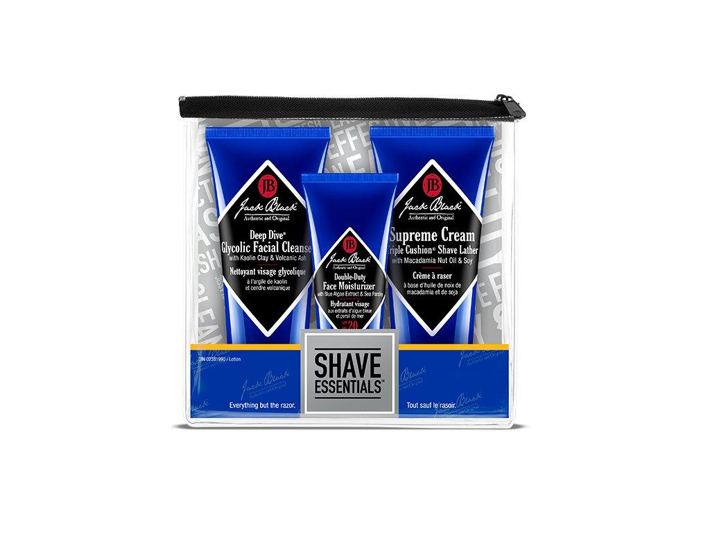 8154 ShaveEssentials WEB Md