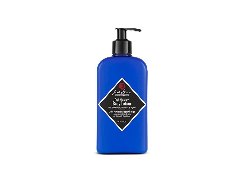 4008 CoolMoistureBodyLotion 16oz WEB