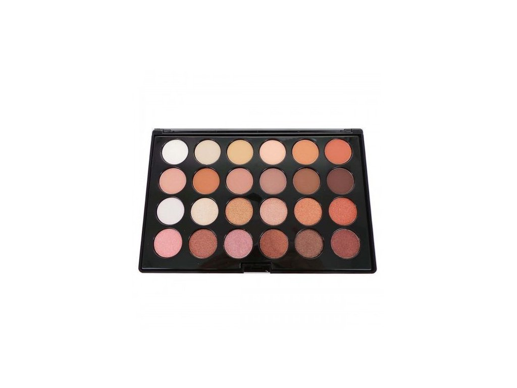 city color city color daily essentials eyeshadow p