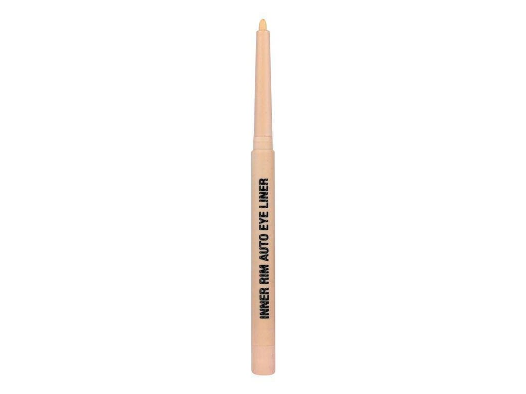 city color city color inner rim auto eyeliner