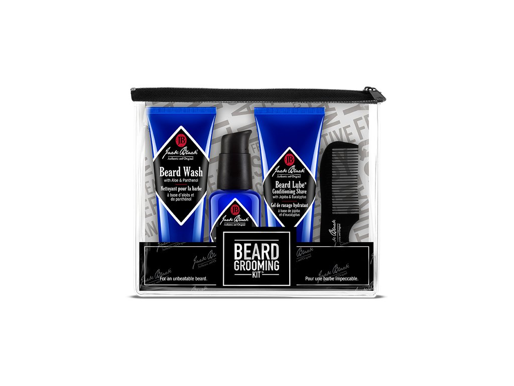 8173 BeardGrooming WEB Md