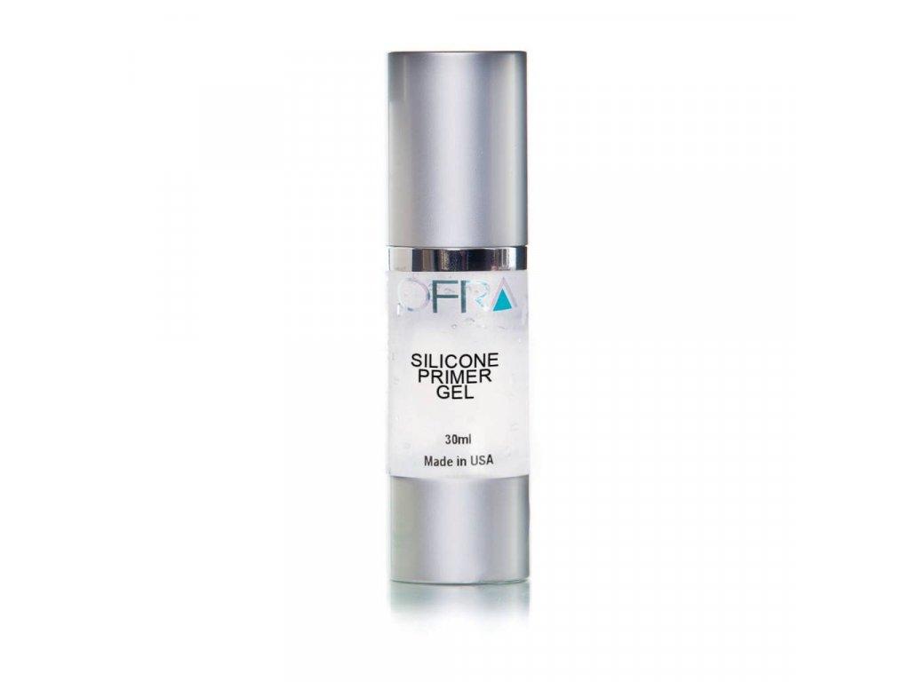 ofra cosmetics ofra silicone primer gel