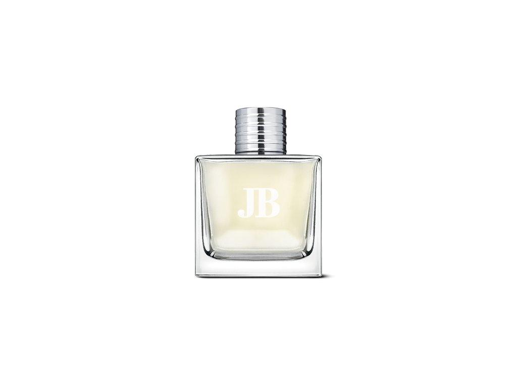 5032 JB Fragrance 3.4oz WEB