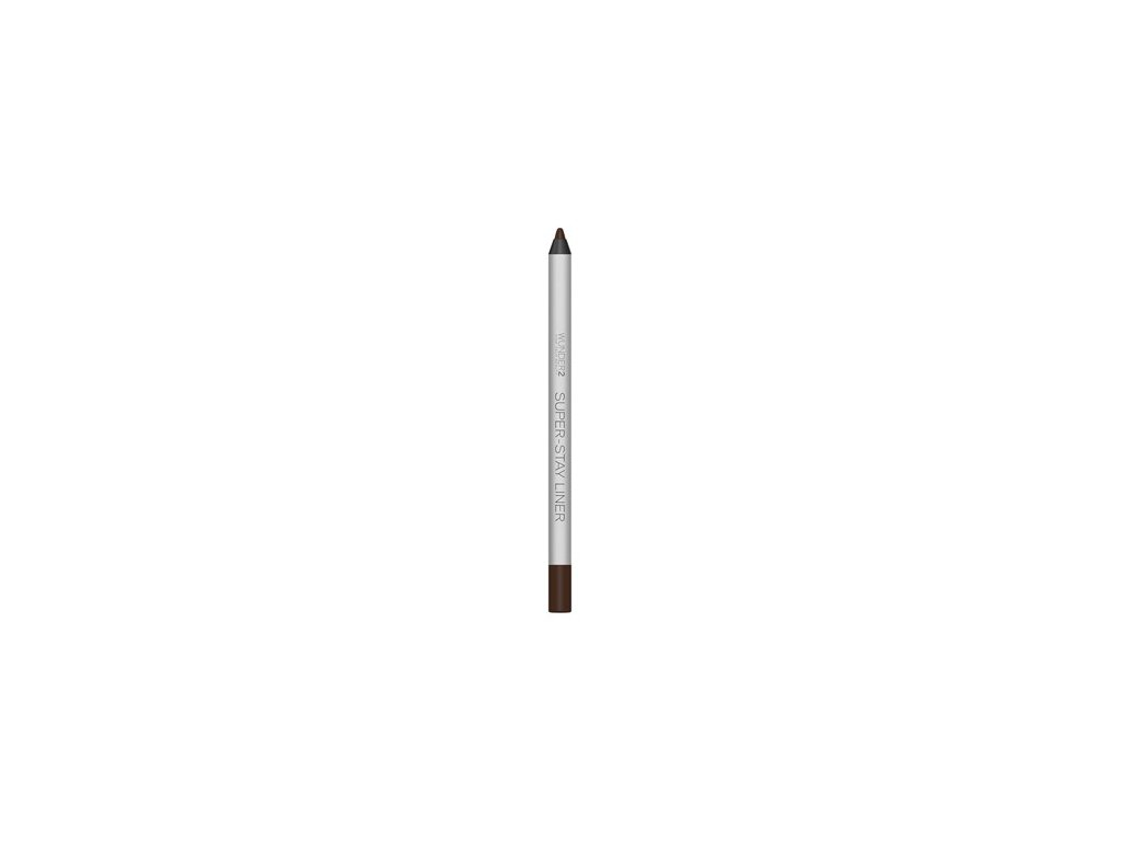 Pencils essential brown1