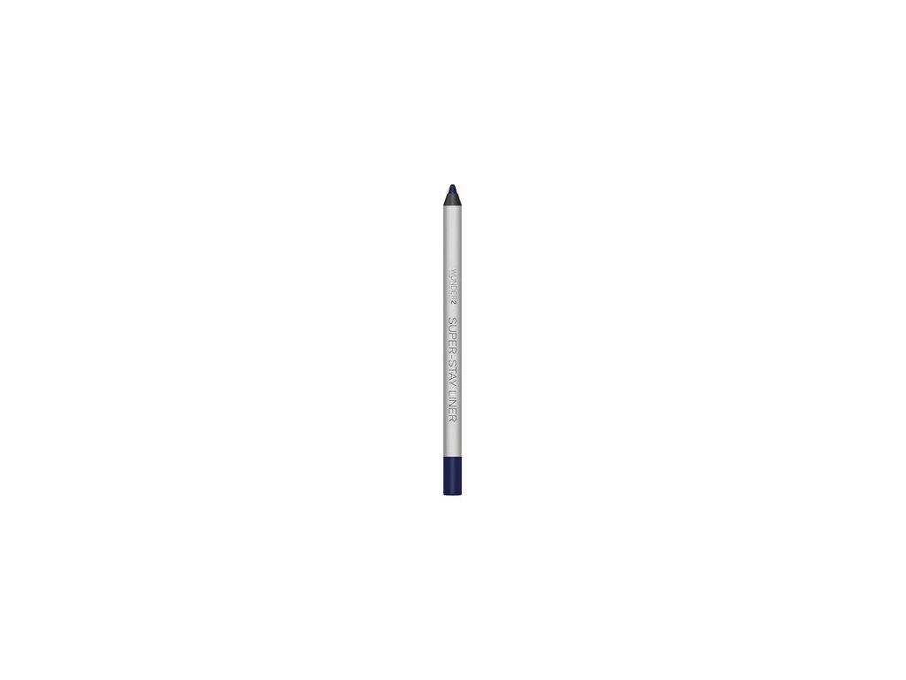Pencils essential navyblue