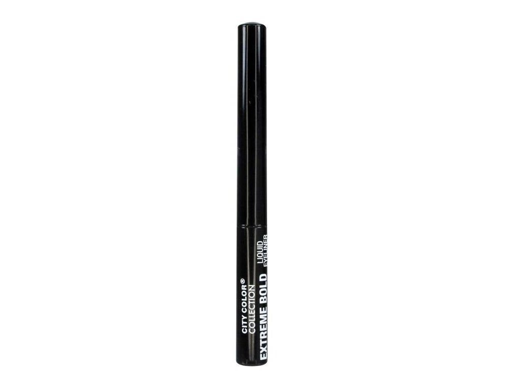 city color city extreme bold color liquid eyeliner