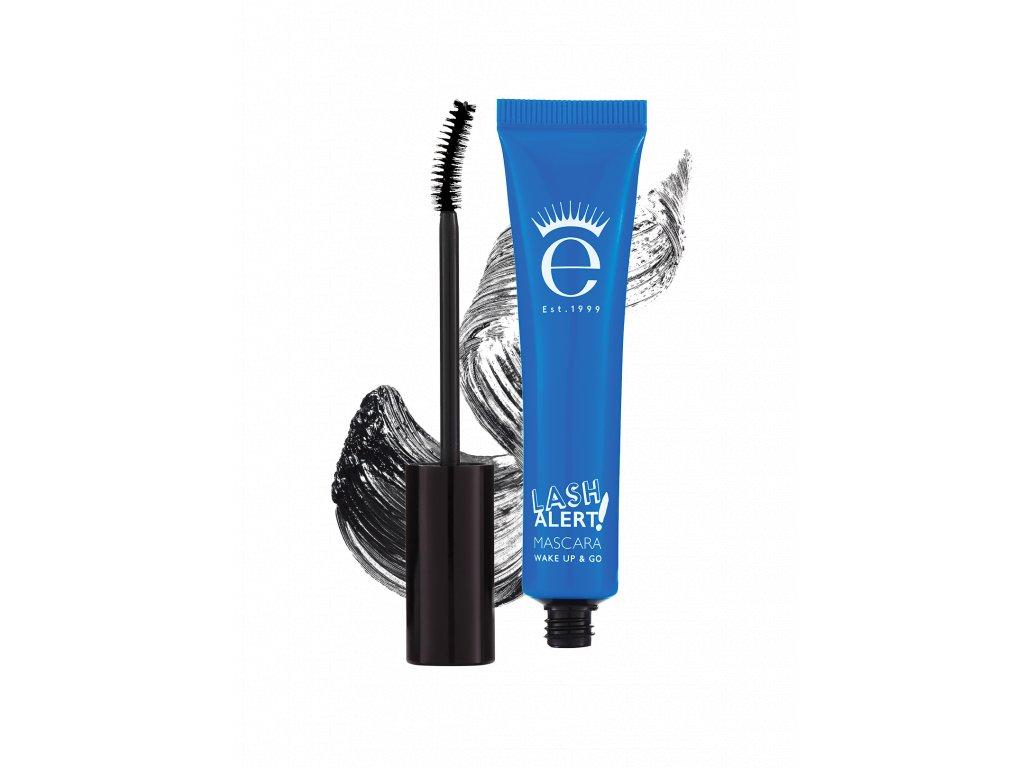 lash alert mascara 1200x1620
