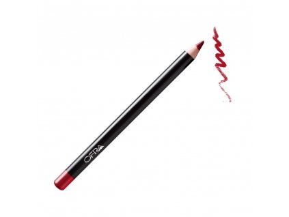 LIPLINER SAVAGERED