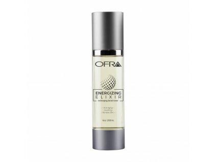 ofra cosmetics ofra energizing elixir