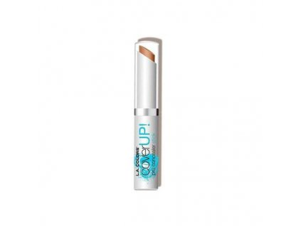 la colors la colors coverup concealer light beige