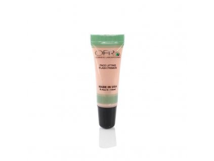 ofra cosmetics ofra face lifting flash primer