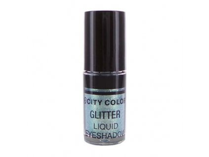 city color city color glitter liquid eyeshadow min