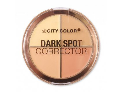 city color city color dark spot corrector