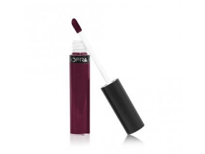 ofra cosmetics ofra long lasting liquid lipstick m