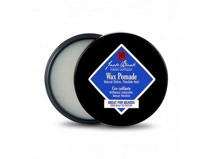 4089 WaxPomade 2.75oz Open WEB 2