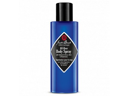 4069 AllOverBodySpray 3.4oz WEB
