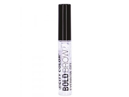 city color city color bold brow eyebrow gel