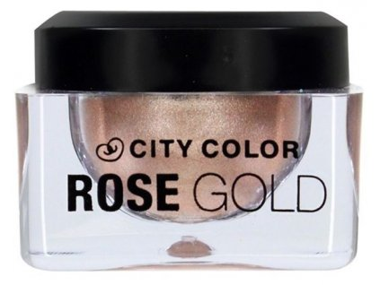 city color city color rose gold mousse