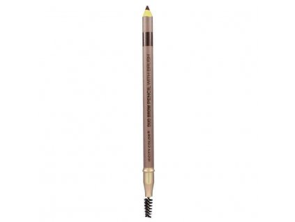 city color city color brow pencil with brush dark