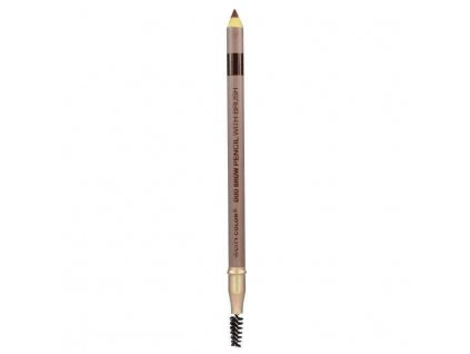 city color city color brow pencil with brush mediu