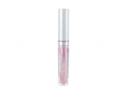 city color city color hi shimmer glitter lip toppe