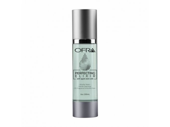 ofra cosmetics ofra perfecting elixir