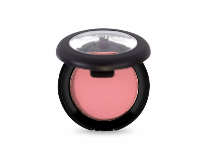 pink satin png 768x768