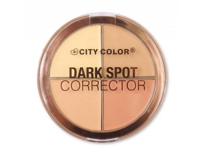 city color city color dark spot corrector