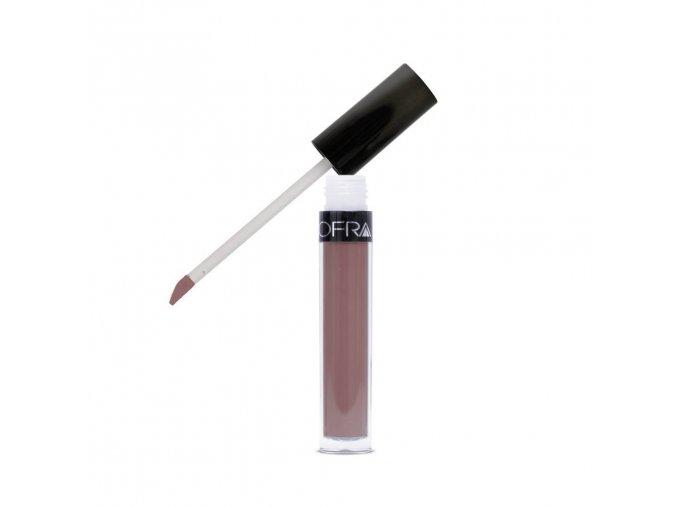 ofra cosmetics ofra long lasting liquid lipstick t