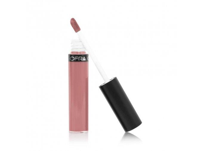 ofra cosmetics ofra long lasting liquid lipstick l