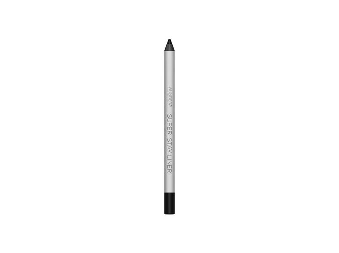 Pencils essential black1