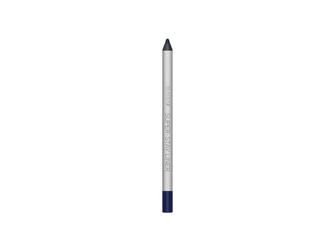 Pencils essential navyblue