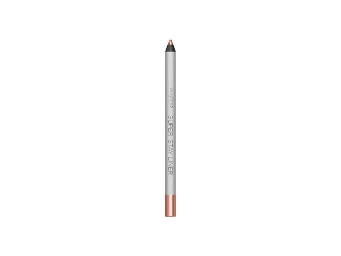 Pencils glitter metalicrosegold1