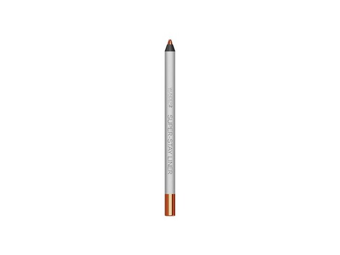 Pencils metalic copper1
