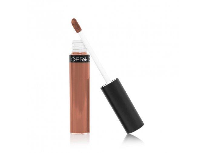 ofra cosmetics ofra long lasting liquid lipstick s