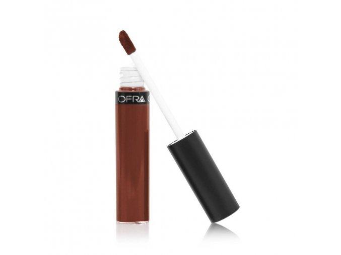 ofra cosmetics ofra long lasting liquid lipstick a